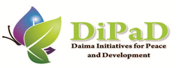Daima Initiatives for Peace and Development - (DiPaD)